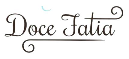 Doce Fatia Delicatessen